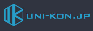 建築確認申請対応安価中国工場新造コンテナハウスサプライヤUni-Kon マーク